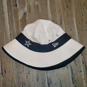NFL Dallas Cowboys Bucket Hat